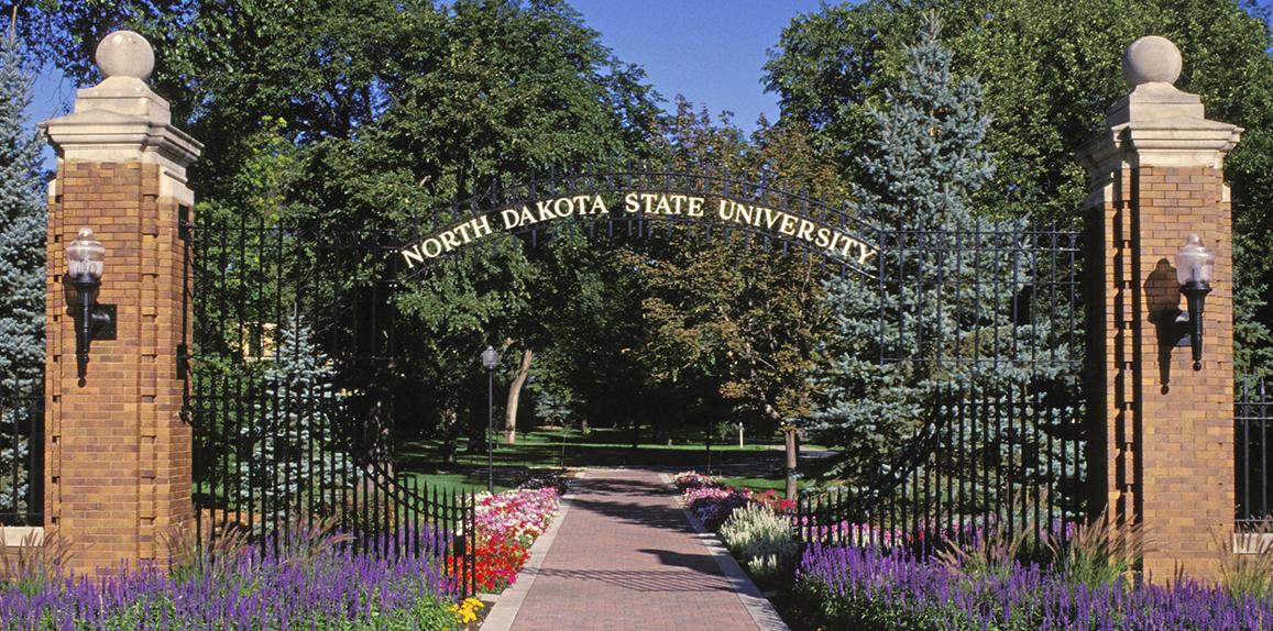 U.S. Senator Cramer announced universities in North Dakotareceivingthe following grants totaling $1,327,115