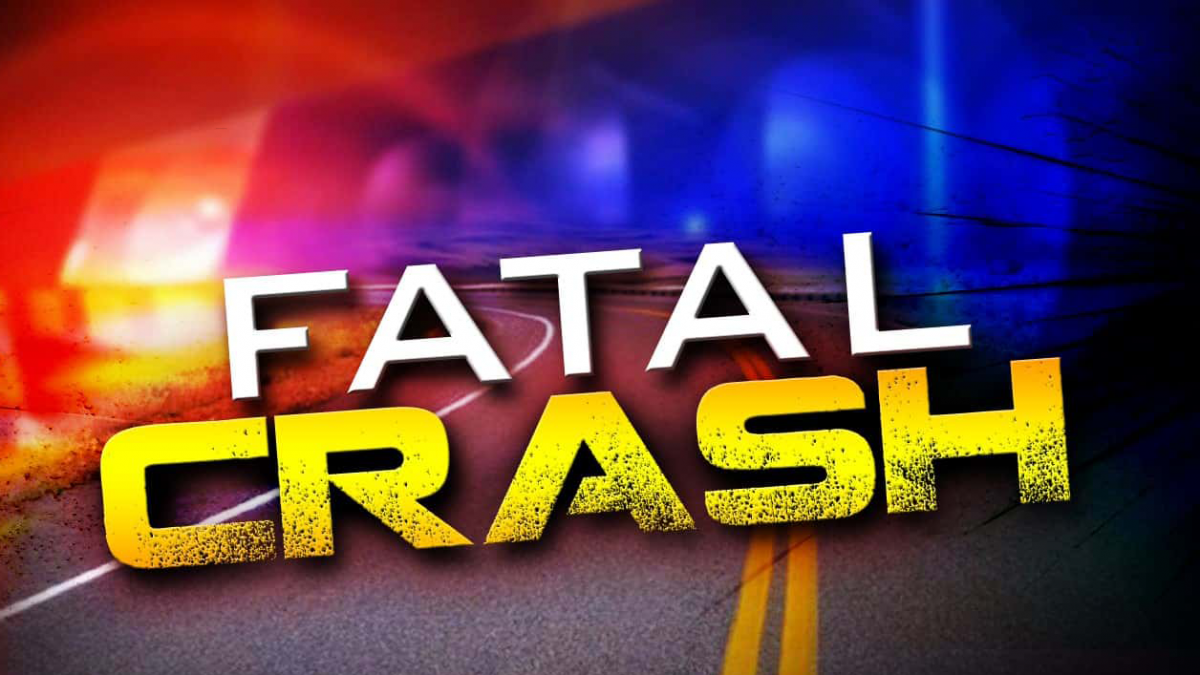A federal grand jury has indicted a man following a crash that killed three people and severely injured another person